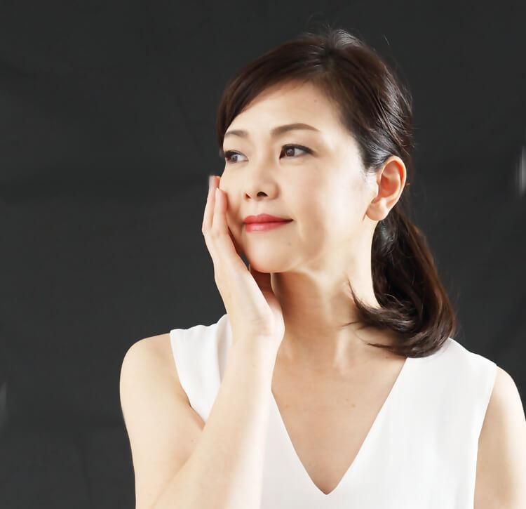 吉田千恵子フォトスタイリスト