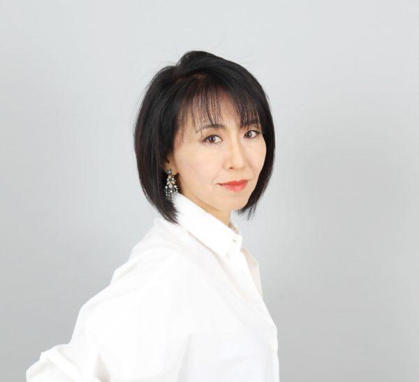 窪田千紘 フォトスタイリスト
