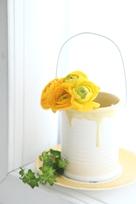 flower_online02