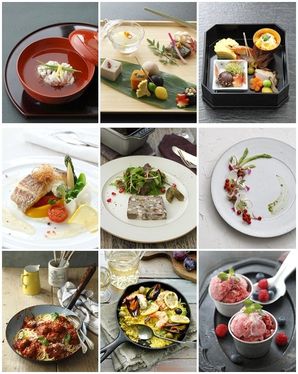 foodphoto3times