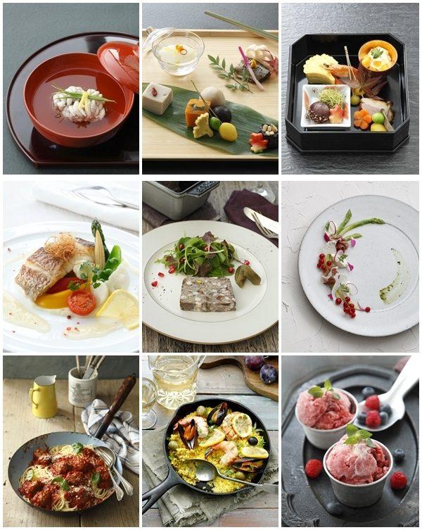 foodphoto3times