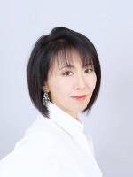 株式会社フォトスタイリングジャパン 代表・窪田千紘