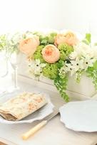 flower_online03