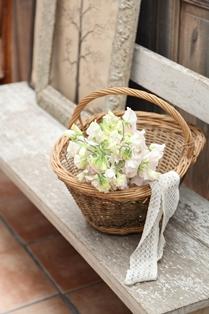 flower_online05
